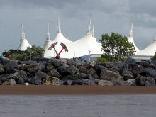Minehead - Butlins Resort, Somerset Copyright Christine Matthews